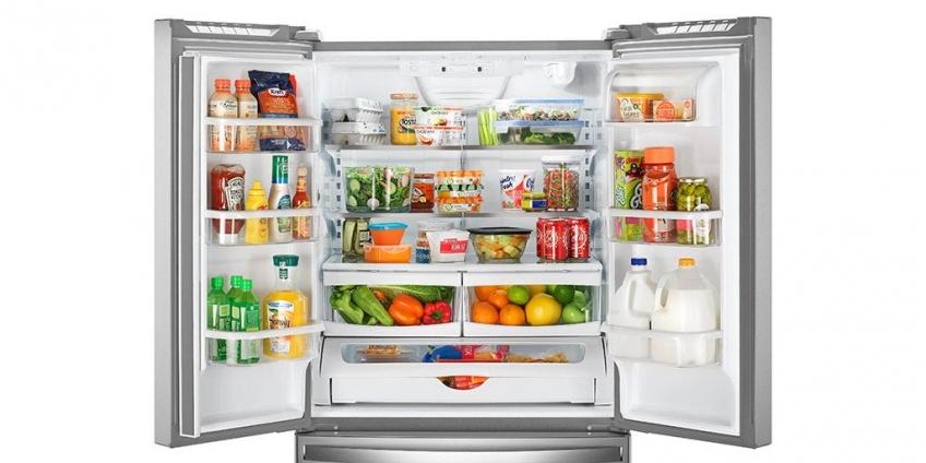 Ktorú chladničku vybrať do domu