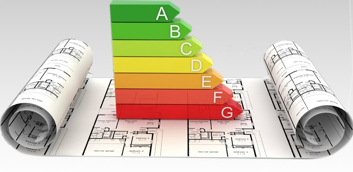 Energetická náročnosť domu