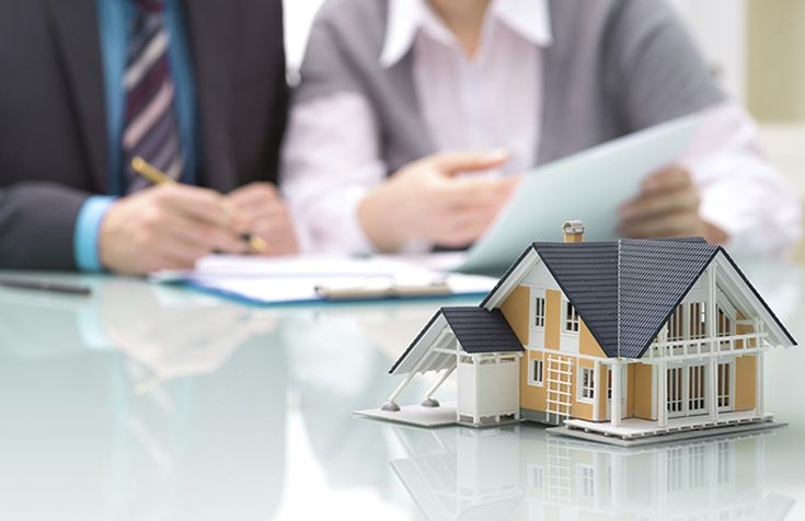 Financovanie výstavby rodinného domu