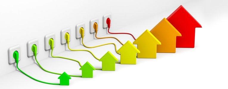 Ultranízkoenergetický dom