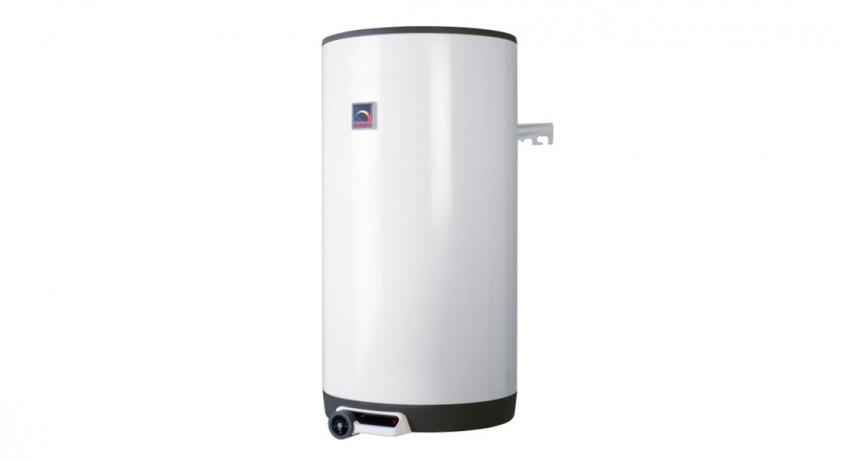 Je pre vás výhodnejší prietokový alebo zásobníkový ohrievač vody?