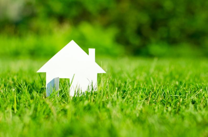 Stavebný pozemok - kúpa