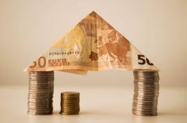 Ako postaviť dom za rozumnú cenu