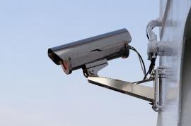 6 veci, ktoré by ste mali zvážiť pri umiestňovaní domácich bezpečnostných kamier