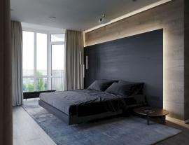 Ako vybrať posteľ