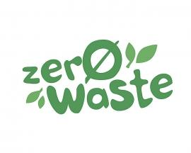 Zero waste nie je len trend