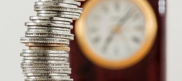 Projekty domov | Ako minimalizovať poplatky na domácnosť?