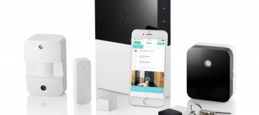 Projekty domov | 5 inteligentných bezpečnostných systémov, ktoré vám pomôžu udržiavať bezpečný domov v čase, keď nie ste doma.