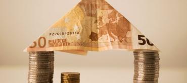Projekty domov | Ako postaviť dom za rozumnú cenu