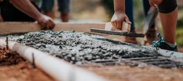 Projekty domov | Ako vybrať stavebnú firmu