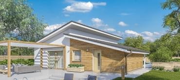 Projekty domov | Ako pripraviť rozpočet na stavbu domu