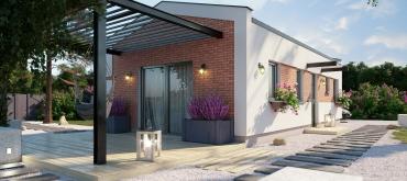 Projekty domov | Najčastejšie chyby pri stavbe domu