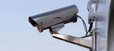 Projekty domov | 6 veci, ktoré by ste mali zvážiť pri umiestňovaní domácich bezpečnostných kamier