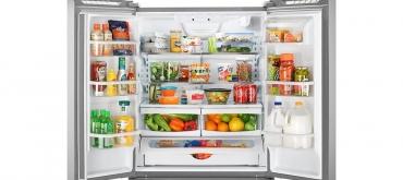 Projekty domov | Ktorú chladničku vybrať do domu