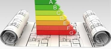 Projekty domov | Energetická náročnosť domu