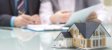 Projekty domov | Financovanie výstavby rodinného domu