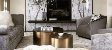 Projekty domov | Zoznam základných interiérových štýlov časť 3.