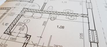 Projekty domov | Individuálny projekt rodinného domu