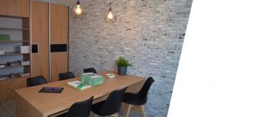 Projekty domov | Od 11.5.2020 máme znova otvorené pre našich klientov