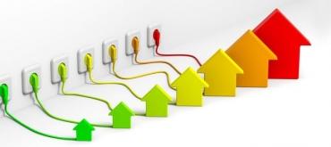 Projekty domov | Budovy s takmer nulovou potrebou energie