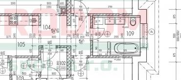 Projekty domov | Projekt vo formáte pdf pre účely archivácie