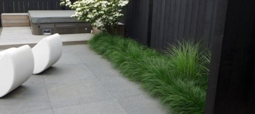 Projekty domov | Poznáte bezúdržbové ploty?