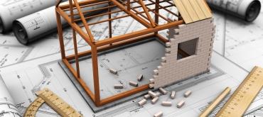 Projekty domov | Praktické rady pri stavbe domu
