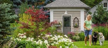 Projekty domov | Prečo sa rozhodnúť pre rodinný dom