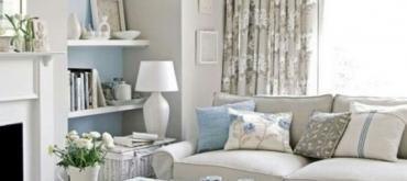 Projekty domov | Zoznam základných interiérových štýlov časť 2.