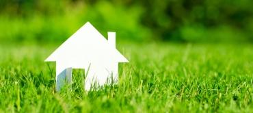 Projekty domov | Stavebný pozemok - kúpa