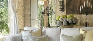 Projekty domov | Zoznam základných interiérových štýlov časť 1.