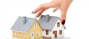 Projekty domov | Projekt rodinného domu