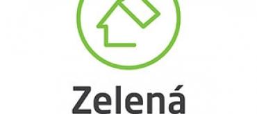 Projekty domov | Sprievodca dotáciami na zariadenia pre obnoviteľné zdroje energie