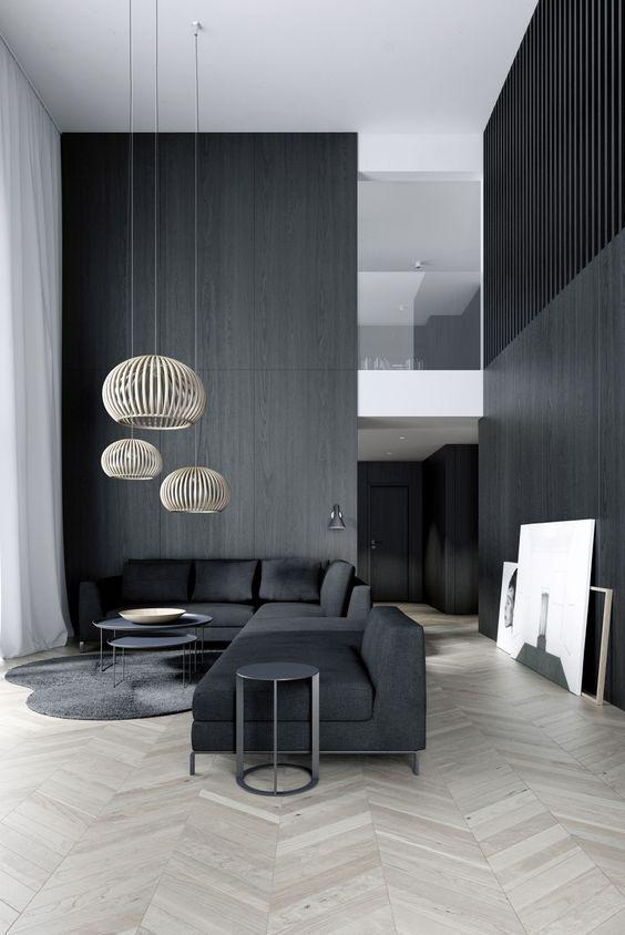 minimalizmus