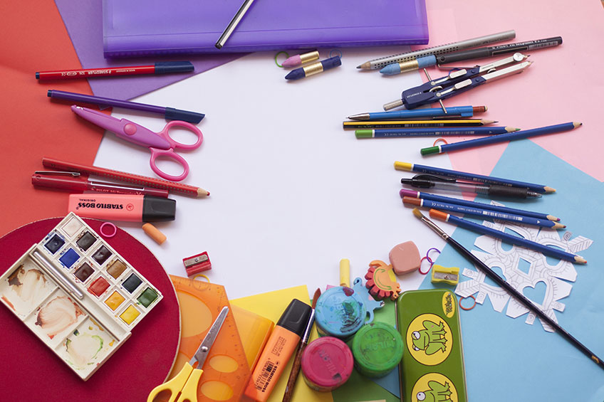 Škola a mimoškolské aktivity