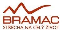 bramac