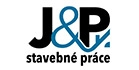 J&P stavebné práce