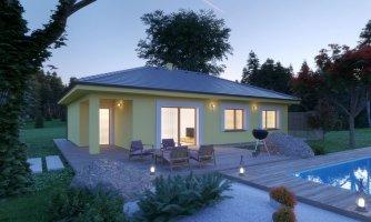 Projekty všetkých domov