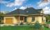 projekt domu PANAMA
